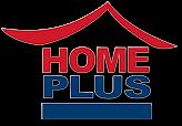 HomePlus Bútoráruház